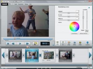 videoeasy